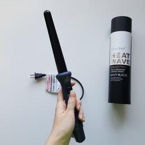 Fahrenheit Makeup - FahrenHeit Hair Care System